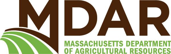 MDAR-logo-10-CMYK