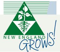 NEgrows-logo